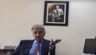 Pakistan Foreign Minister seeks UN Secretary General's attention towards Kashmir issue