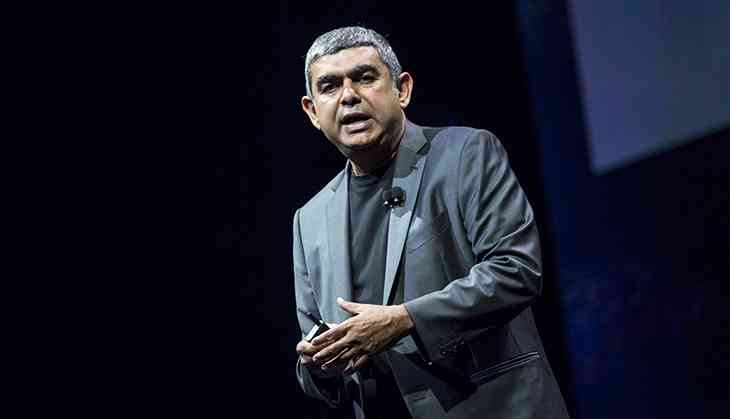 Vishal Sikka's resignation: There could be more casualties if the founders' issues are not addressed