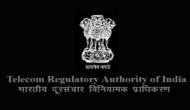 India will also witness the 5G services, TRAI begins auction