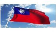 अमेरिका की चेतावनी- चीन कर रहा है ताइवान पर कब्जा करने की तैयारी, हमारे विकल्प भी हैं तैयार