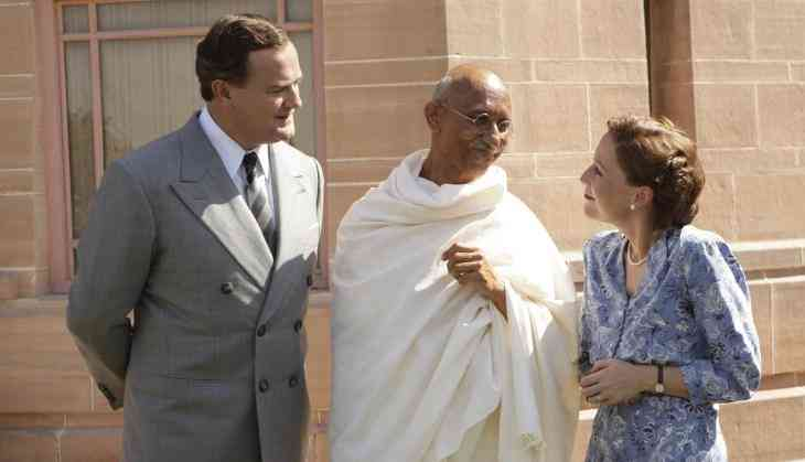 Viceroy's House movie review: A dull love letter to our colonial masters