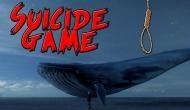 खतरनाक Blue Whale गेम को बैन करने पर केंद्र से जवाब तलब