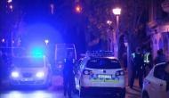 स्पेन में नाकाम हुआ दूसरा हमला, 5 संदिग्ध आतंकवादी ढेर