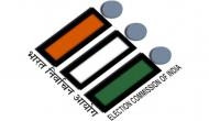 Election Commission sheds light on 'creeping new normal of political morality'