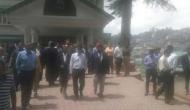 Kotkhai rape-murder case: Himachal HC orders SIT, other officials to file affidavit by August 24