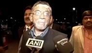 गैंगरेप पर PM मोदी के मंत्री के बेतुके बोल- बड़े देश में रेप की एक-दो घटनाएं कोई बड़ी बात नहीं