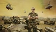 Vivegam : Action packed trailer of Thala Ajith starrer creates history, crosses 7 million views in just 42 hours