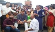 Farhan Akhtar pays homage to his great-great grandmother