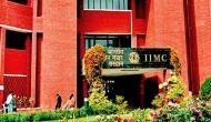 UGC panel to examine making IIMC a deemed university