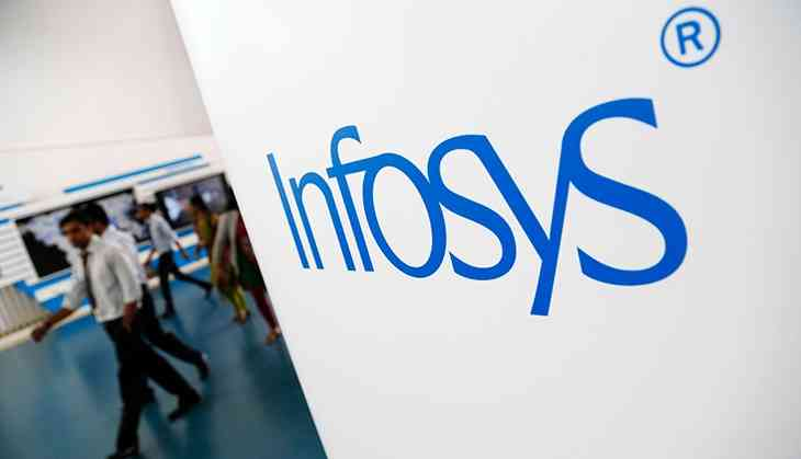 Yes Sikka's Infosys brought in revenue, but its governance got Murthy's goat