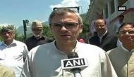 Your brother more honest than you: Omar Abdullah to Mehbooba Mufti