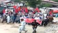Pro-Azaadi movement gathers momentum in PoK