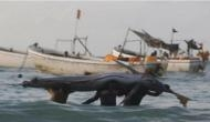 TN fisheries department takes action against 22 mechanised boats