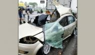 सड़क हादसे में टीवी सीरियल 'महाकाली' के दो एक्टर्स की मौत