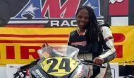 'Deadpool 2' stuntwoman Joi 'SJ' Harris died due to low speed