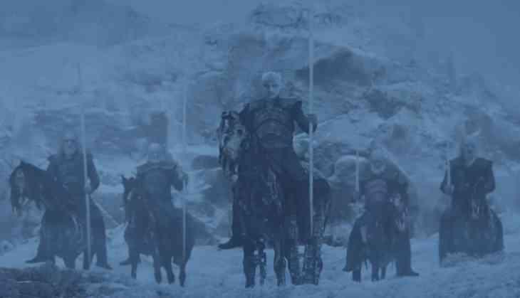 8 reasons Game of Thrones Season 7 Episode 6 'Beyond The Wall' is a joke