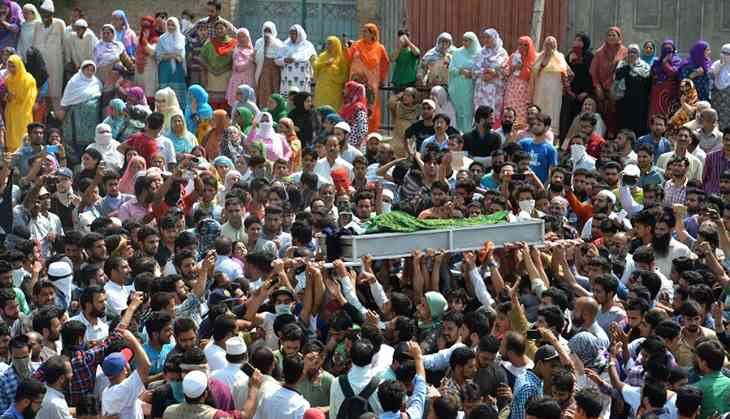 Operation All-Out: The abject 'surrender' of the surrender policy in Kashmir