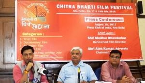 Now, an RSS film festival to promote Indian ethos and slam J&K autonomy