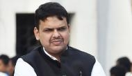 Maharashtra CM Devendra Fadnavis joins BJP's 'Main Bhi Chowkidar' social media poll campaign