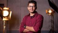 Meet Varun Chopra, an independent Indian voice in US cinema