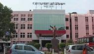 रायपुर: अस्पताल में ऑक्सीजन न मिलने से तीन मासूमों की मौत