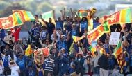 Dambulla, Ind vs SL: Sri Lankan fans fumes in anger, holds up team bus after horror ODI defeat