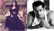 Bigg Boss 11: Mouni Roy opens up about being a part of Salman Khan's show