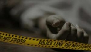 Gujarat man abducted, brutally killed by wife's relatives