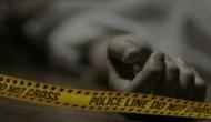 Parents protest against Vizag college after son's suspicious death