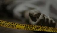 Post office security guard murdered in Delhi