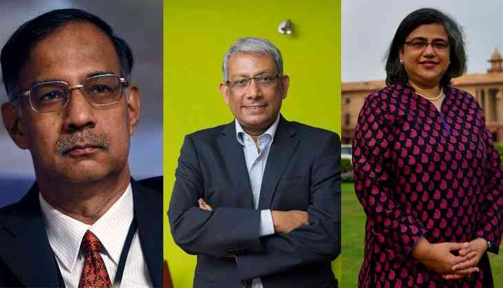 Infosys row: Sikka out but Murthy & Co may want a complete clean-up