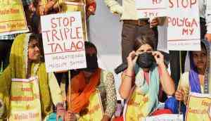SC verdict on triple talaq gives all parties in the case a crumb of comfort