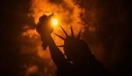 Totality 2017: Missed the eclipse? We got you covered