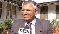 SC's verdict on triple talaq will prove to be milestone: MoS P.P. Chaudhary