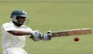 Bangladesh very much unbeatable at home: Shakib