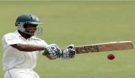 Bangladesh recall Mahmudullah for Proteas Tests