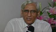 Defence experts back Rajnath, hope peaceful settlement of Doklam issue