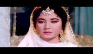 तीन तलाक़ ने बर्बाद कर दी थी 'ट्रेजडी क्वीन' मीना कुमारी की ज़िंदगी