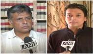 Triple Talaq: Congress welcomes SC verdict