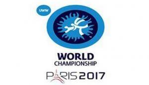 World Wrestling C'ship: India's Gyanender Dahiya cruises into pre-quarters