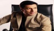 Madhur Bhandarkar's 'Indu Sarkar' to open '15th Annual Bollywood Festival - Norway'