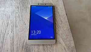 Coolpad Cool Play 6: Brawny 6 GB RAM for Rs 15k but no software to match