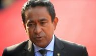 Something's foul in the nation of Maldives: Why President Yameen needs to be stopped
