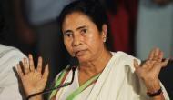 Fresh tussle between Centre and Bengal govt over 'misutilisation' of MNREGA fund