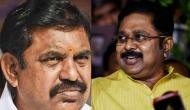 EPS can't win, nor can Dinakaran. Is Tamil Nadu headed for Prez Rule?
