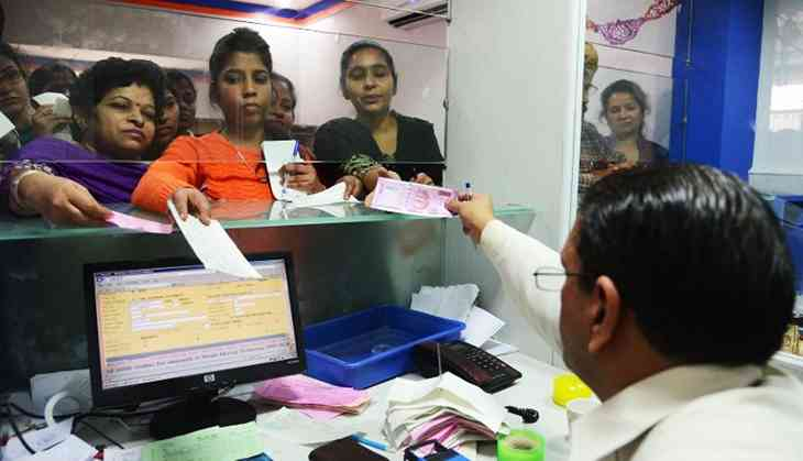 Public Sector Banks to be merged: Will it cure ailing banking sector?