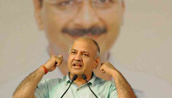 Two weeks to refund excess fees or we will take over: Delhi govt to 449 schools