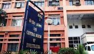 NEET 2018: NEET परीक्षा में धांधली करवाने के आरोप में CBI ने किया चार पर मामला दर्ज