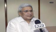 AIADMK got together under Centre, BJP's pressure: CPM