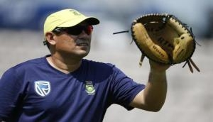 After Proteas head coach role, Domingo to get another coaching gig